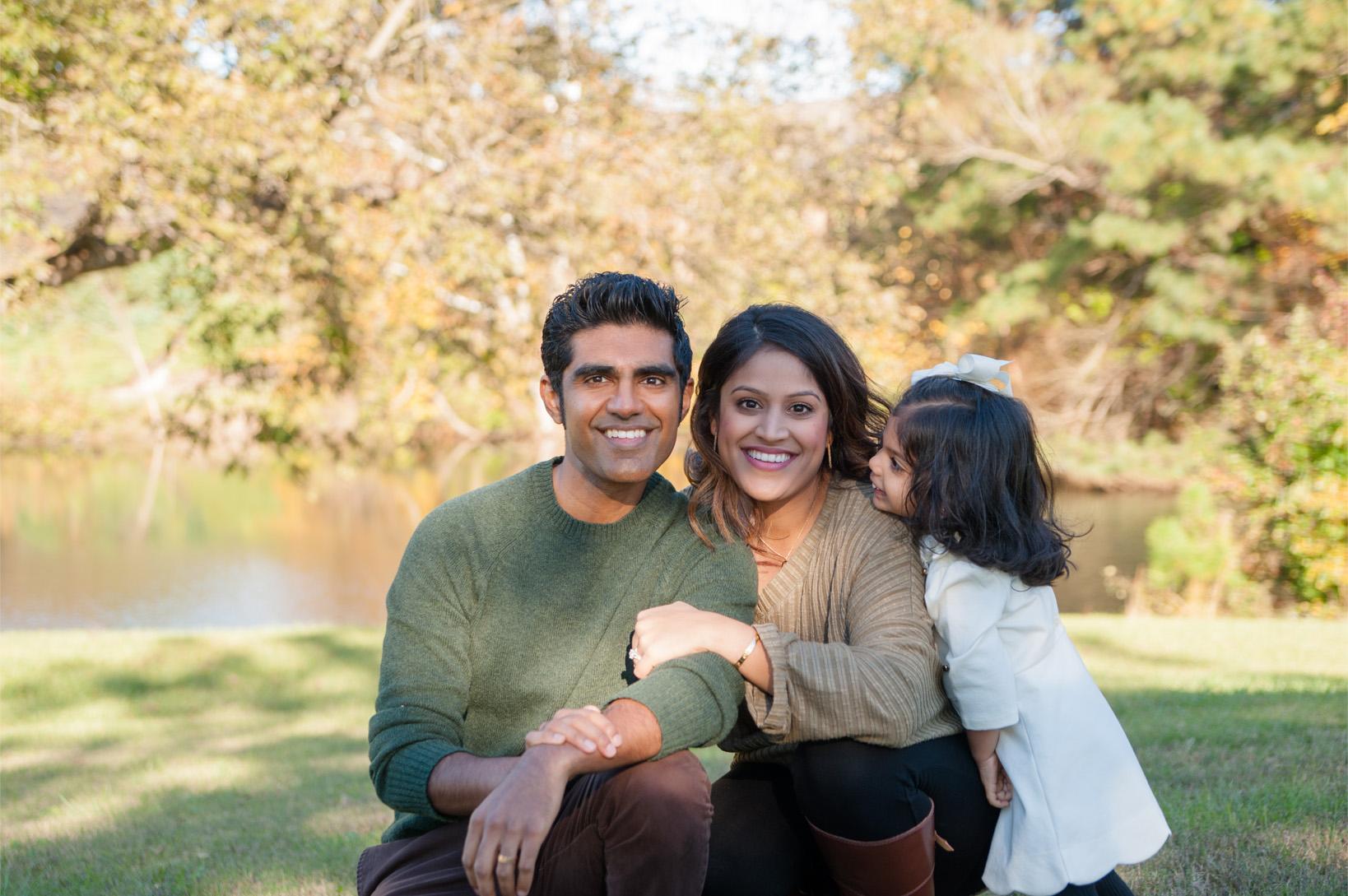 Meet Dr  Shraddha Patel Kolappa – Clayton Kids Dentistry